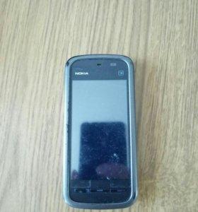 Продаю б/у телефоны