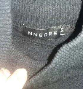 Свитшот nnedre