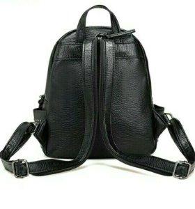Рюкзак новый сумка