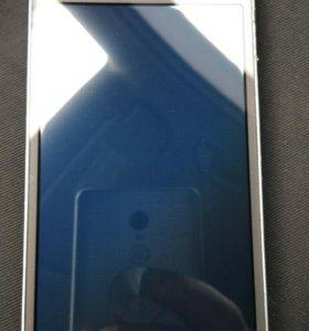 Samsung Galaxy Grand Prime G531F LTE