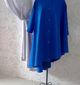 Пошив швейных и текстильные изделий