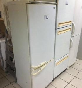 Холодильник атлант с гарантией