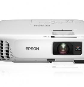 Проектор Epson EB X-24