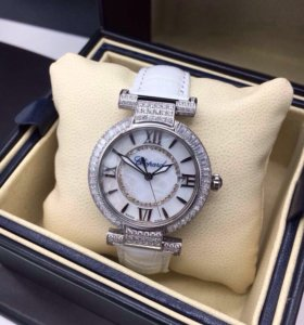 Часы женские Шопард
