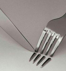 Заточка ножей и инструмента Волосово и С-Пб