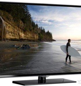 Samsung UE32ES5507 smart TV FullHD Led 32 дюйма''