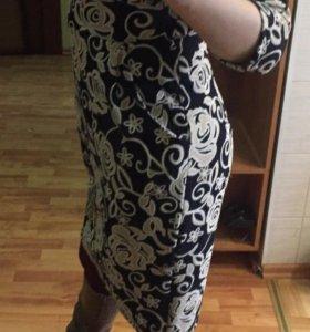 Платье 👗 для беременных и кормящих
