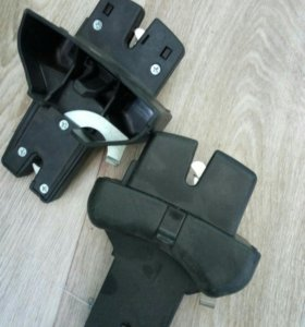 Адапторы к коляске и автолюльки