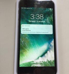 Новые Iphone 6 16gb и 5s 16-32-64gb