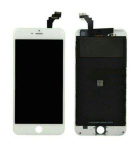 Дисплейный модуль Iphone 6s plus