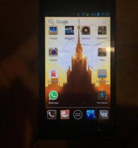 Sony V3 plus