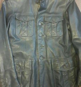 Куртка(пиджак) МЕХХ