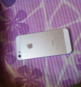 iPhone 5,64gb