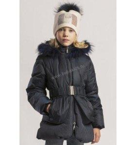 Куртка L3v Италия