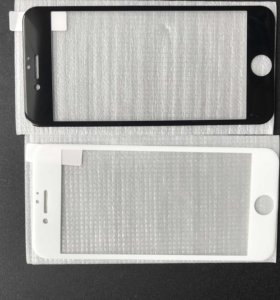 🔝📲 3D броня iPhone 7