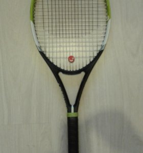 Ракетка для большего тенниса Artengo 9й серии