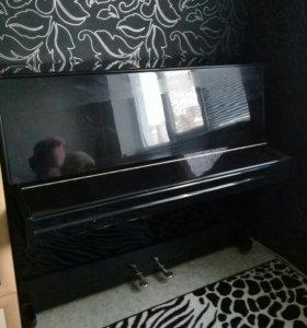 Форте-пиано