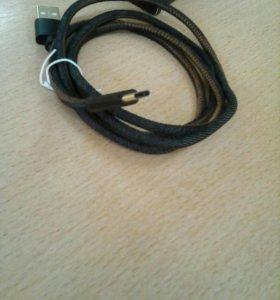 TOPK Premium USB Cable
