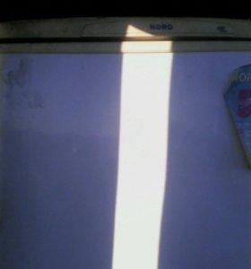 Холодильник NORD ДХ-244