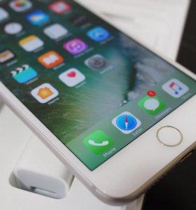 Подать объявление п-камчатский связь телефон работа в лермонтове свежие вакансии вахта