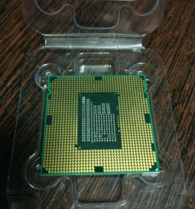 (LGA 1155) Intel® Pentium™ G645 2.90 GHz