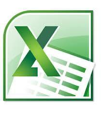 """Курс """"MS Excel"""""""