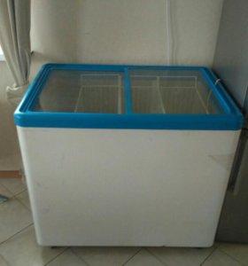 Liebherr gte 3002 морозильный шкаф