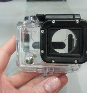 Бокс Skeleton Housing для экшн-камеры GoPro