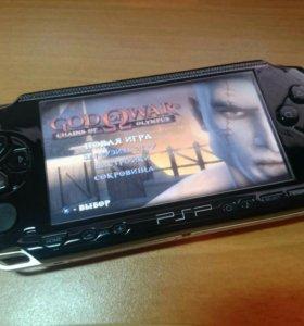 PSP-1004