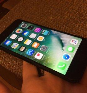 Apple iPhone 7 128