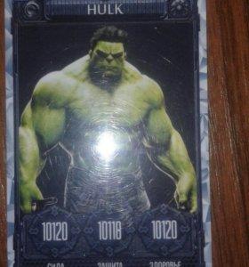Мортол комбат карточки draxsus