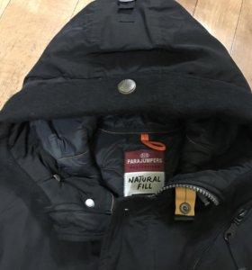 Куртка parajumpers 3XL