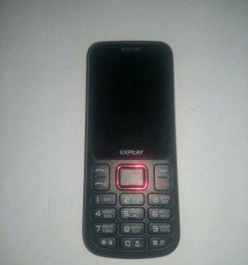 Телефон Explay A240