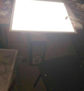 Светильники потолочные светодиодные экономичные