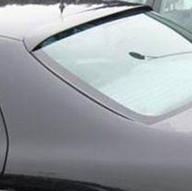 Накладка на заднее стекло Dynamic Saab 95 (BR940)
