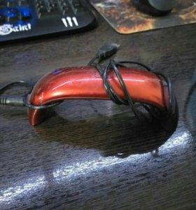 USB уф лампа