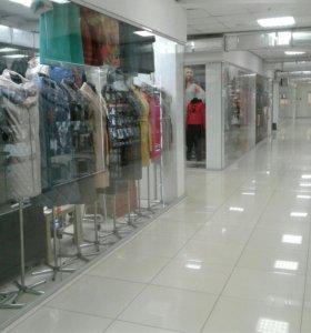 Продам готовый бизнес  женское пальто