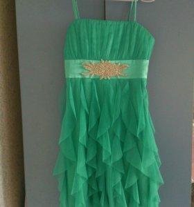Выпускное платье/Вечернее платье