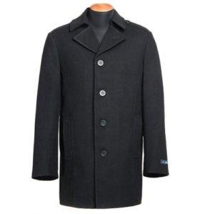 Пальто новое с этикеткой