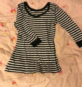 Пуловер (кофта)