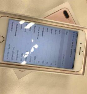 Apple iPhone 32Gb