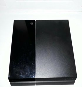 Playstation 4 (500ГБ)