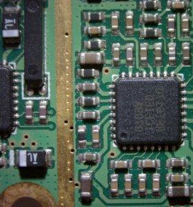 ремонт  ноутбуков и компьютеров   быстро