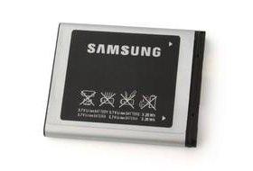 Аккумуляторы для Samsung