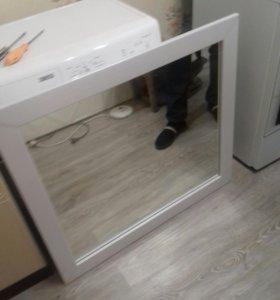 Зеркало новое Срочно!