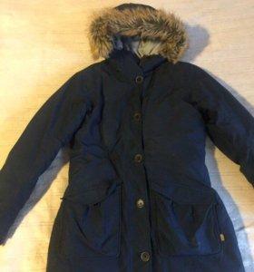 Куртка зимняя Timberland