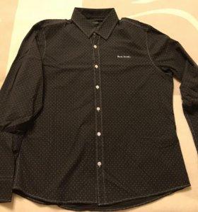 Мужская рубашка. Размер 50