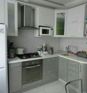 Ремонт холодильников на дому!