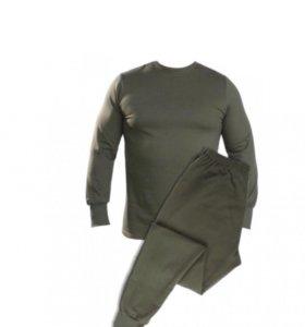Продаётся белье мужское