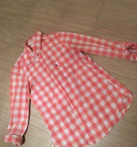 Рубашка 👚